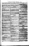 Lloyd's List Monday 01 January 1883 Page 8