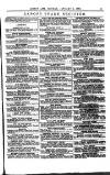 Lloyd's List Monday 01 January 1883 Page 10