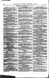 Lloyd's List Monday 01 January 1883 Page 11