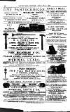 Lloyd's List Monday 01 January 1883 Page 15