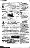 Lloyd's List Tuesday 02 January 1883 Page 2
