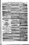 Lloyd's List Tuesday 02 January 1883 Page 3