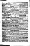 Lloyd's List Tuesday 02 January 1883 Page 4