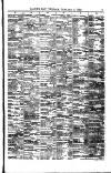 Lloyd's List Tuesday 02 January 1883 Page 7