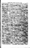 Lloyd's List Tuesday 02 January 1883 Page 9
