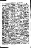 Lloyd's List Tuesday 02 January 1883 Page 10