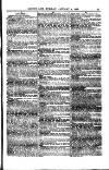 Lloyd's List Tuesday 02 January 1883 Page 11