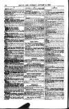 Lloyd's List Tuesday 02 January 1883 Page 12