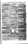 Lloyd's List Tuesday 02 January 1883 Page 13
