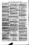 Lloyd's List Tuesday 02 January 1883 Page 14