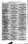 Lloyd's List Tuesday 02 January 1883 Page 16