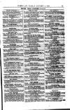Lloyd's List Tuesday 02 January 1883 Page 17