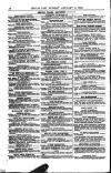 Lloyd's List Tuesday 02 January 1883 Page 18