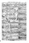 Lloyd's List Tuesday 03 April 1883 Page 11