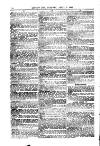 Lloyd's List Tuesday 03 April 1883 Page 12