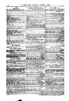 Lloyd's List Tuesday 03 April 1883 Page 14