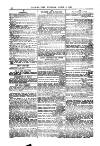 Lloyd's List Tuesday 03 April 1883 Page 16