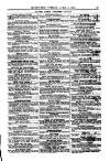 Lloyd's List Tuesday 03 April 1883 Page 21