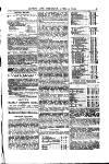 Lloyd's List Thursday 05 April 1883 Page 3