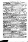 Lloyd's List Thursday 05 April 1883 Page 4