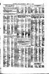 Lloyd's List Thursday 05 April 1883 Page 5