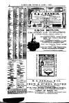 Lloyd's List Thursday 05 April 1883 Page 6