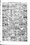 Lloyd's List Thursday 05 April 1883 Page 9