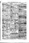 Lloyd's List Thursday 05 April 1883 Page 11
