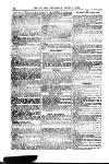 Lloyd's List Thursday 05 April 1883 Page 12