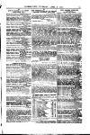 Lloyd's List Thursday 05 April 1883 Page 13