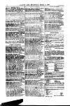 Lloyd's List Thursday 05 April 1883 Page 14