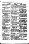 Lloyd's List Thursday 05 April 1883 Page 15