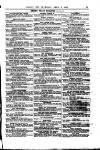 Lloyd's List Thursday 05 April 1883 Page 19