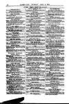 Lloyd's List Thursday 05 April 1883 Page 20