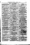 Lloyd's List Thursday 05 April 1883 Page 21
