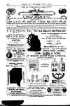 Lloyd's List Thursday 05 April 1883 Page 22