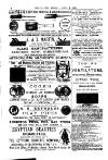 Lloyd's List Friday 06 April 1883 Page 2