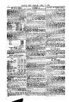 Lloyd's List Friday 06 April 1883 Page 4