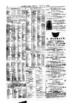 Lloyd's List Friday 06 April 1883 Page 6