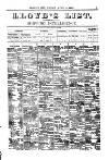 Lloyd's List Friday 06 April 1883 Page 7