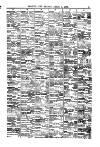 Lloyd's List Friday 06 April 1883 Page 9