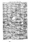 Lloyd's List Friday 06 April 1883 Page 10