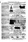 Lloyd's List Friday 06 April 1883 Page 13