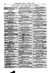 Lloyd's List Friday 06 April 1883 Page 14