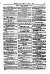 Lloyd's List Friday 06 April 1883 Page 15