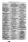 Lloyd's List Friday 06 April 1883 Page 16