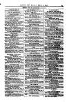 Lloyd's List Friday 06 April 1883 Page 17