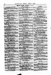 Lloyd's List Friday 06 April 1883 Page 18
