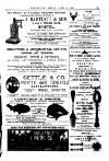 Lloyd's List Friday 06 April 1883 Page 19