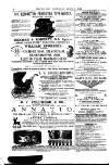 Lloyd's List Saturday 07 April 1883 Page 2